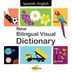 New Bilingual Visual...