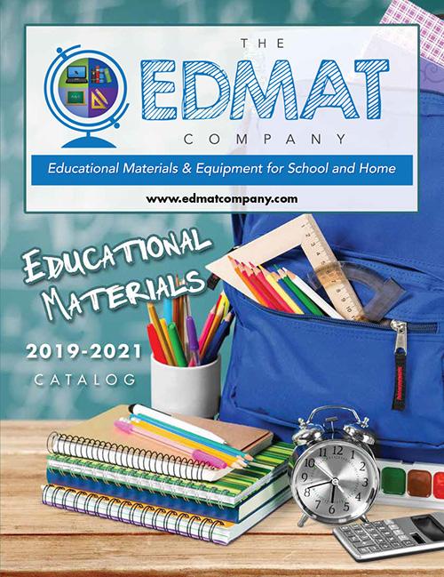 2019-edmat-cover