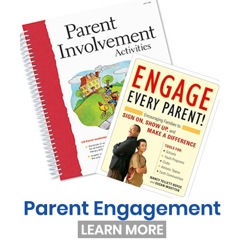 parent-engagement