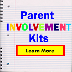 parent-involvment