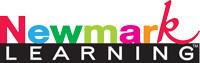 Newmark Learning, LLC