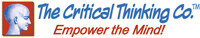 Critical Thinking Company, The