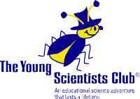 Young Scientists Club, The