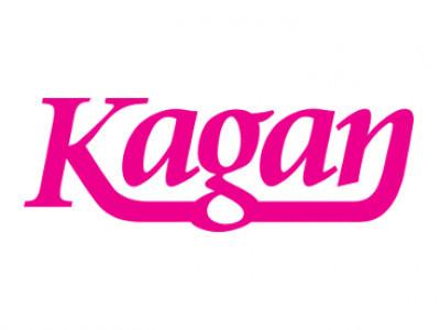 Kagan Publishing