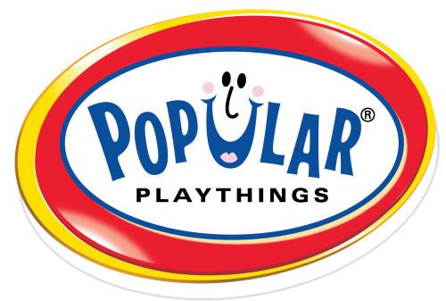 Popular Playthings (Huntar Company)