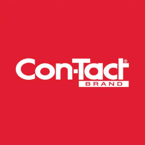 Con-Tact®
