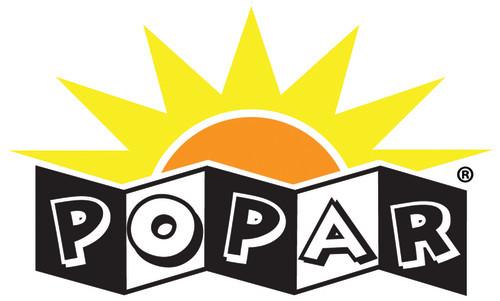 Popar®