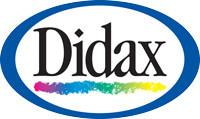 Didax, Inc.
