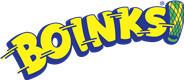 Boinks®
