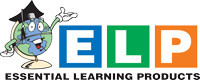 Essential Learning Products