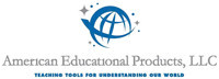 American Educational Products, LLC